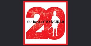 , War Child Music