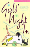Girls' Night In Journal - Girls Night In, Girls' Night In Journal