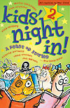 Kids Night In - 2