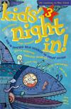 Kids' Night In - 3